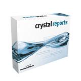 CRYSTAL REPORTS XI (v.11)